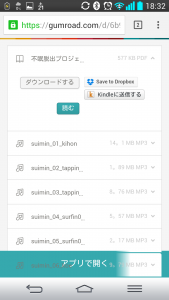 Screenshot_2015-11-21-18-32-27