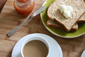 breakfast-1425704_640