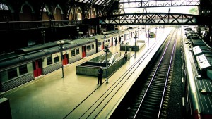 station-957615_640