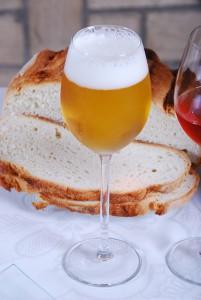 bread-804752_640