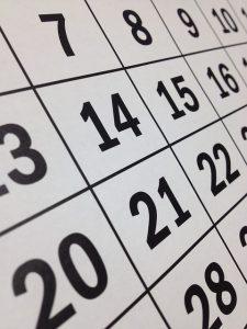 calendar-660669_640