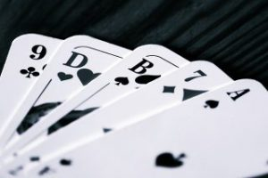 cards-766106_640